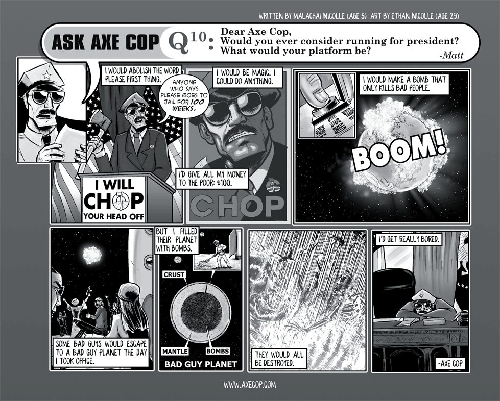 ASK-AXE-COP-10.png