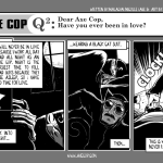 ASK-AXE-COP-2.png