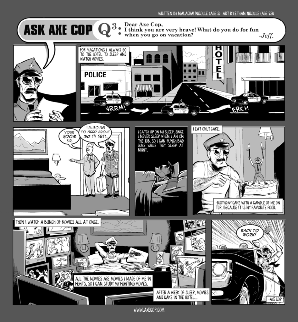 ASK-AXE-COP-3.png
