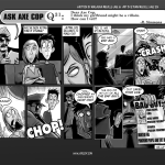 ASK-AXE-COP-31.png