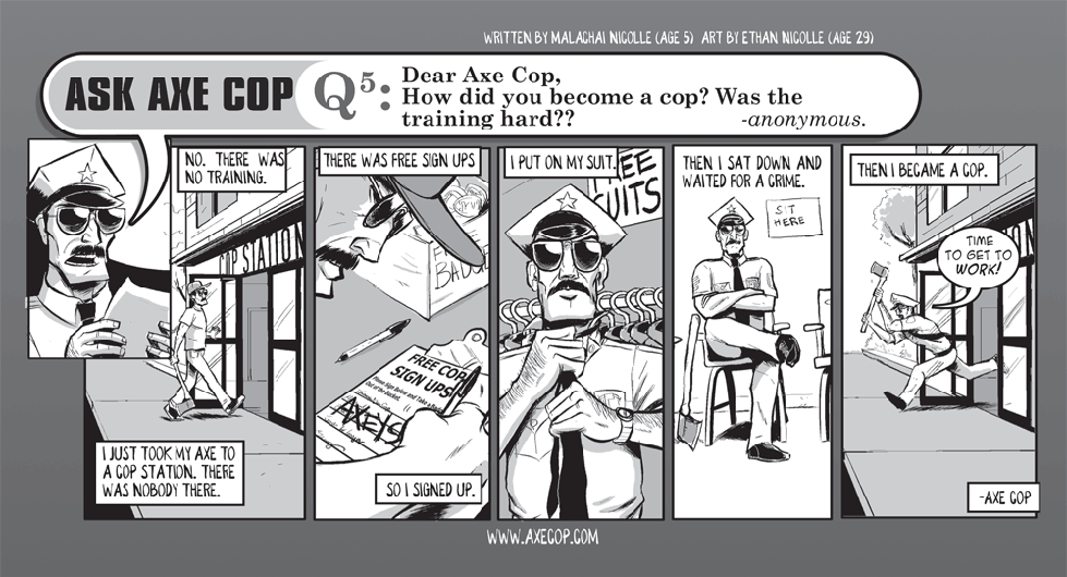 ASK-AXE-COP-5.png