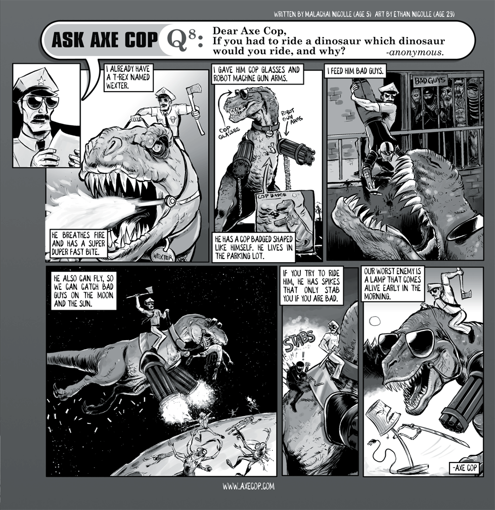 ASK-AXE-COP-8.png