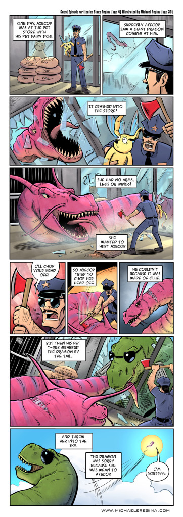 ASK-AXE-COP-GS39.jpg