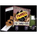 FwinkyTruck