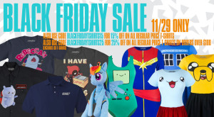 holiday_sale_blackfriday