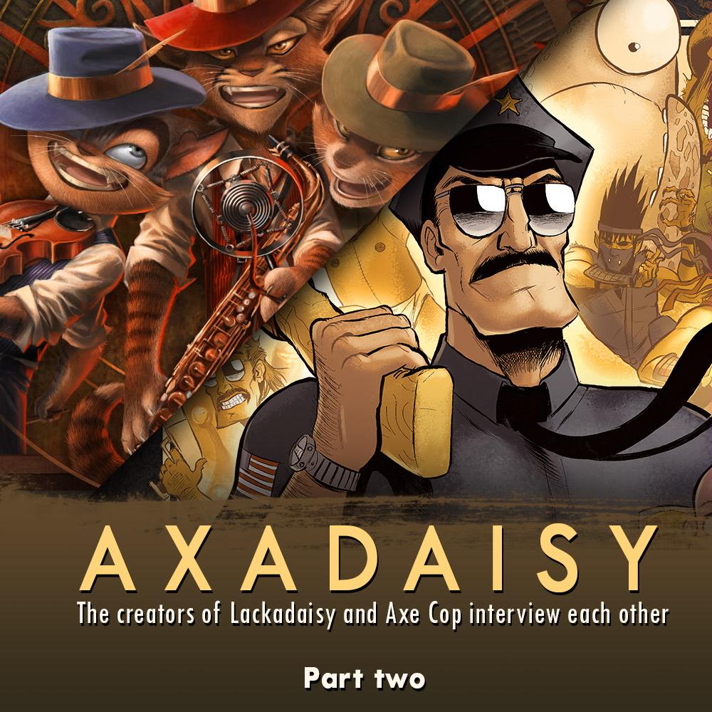 axadaisy2