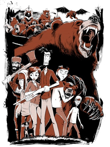 prints_bearmageddon_350_2771