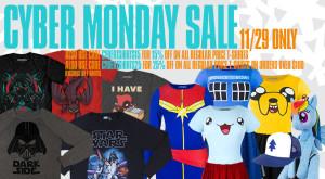 holiday_sale_CYBERMONDAY