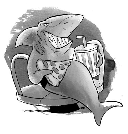 rmsc-shark