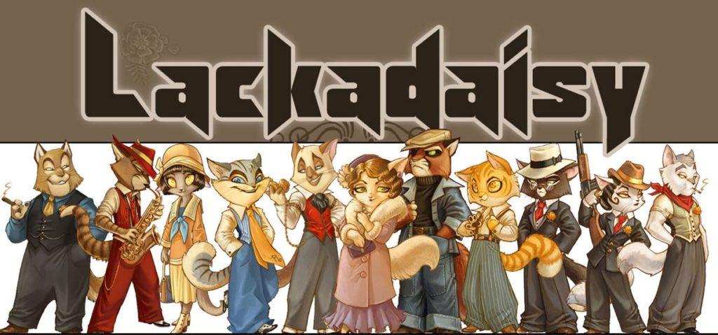 lackadaisy2
